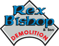 Rex Bishop & Sons Ltd.