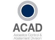 Asbestos Control & Abatement Division