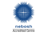 Nebosh Accredited Centre